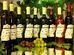 Víno Šimák
